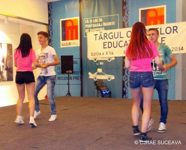 cjrae sv targ (15)
