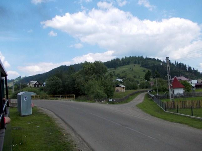 cjrae sv (32)