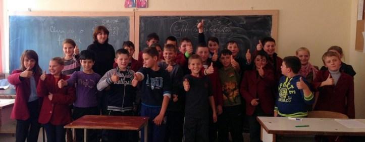 cjrae sv 2014 (25)