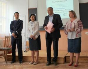 LPS Suceava (10)