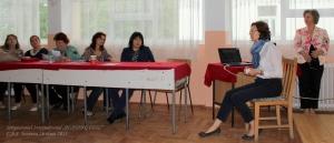 LPS Suceava (101)