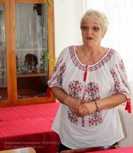LPS Suceava (103)