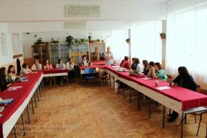 LPS Suceava (105)