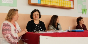 LPS Suceava (108)