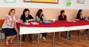 LPS Suceava (109)