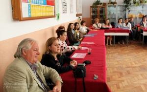 LPS Suceava (11)