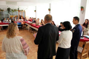 LPS Suceava (16)