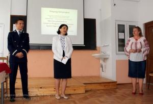LPS Suceava (17)