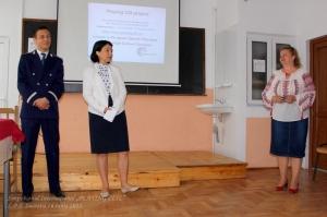 LPS Suceava (21)