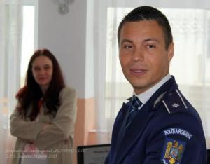LPS Suceava (22)