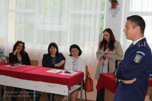 LPS Suceava (25)