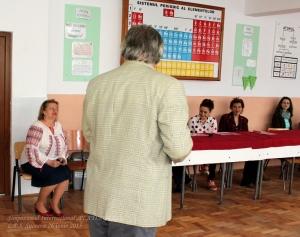 LPS Suceava (29)