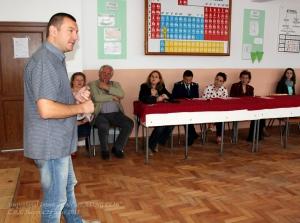 LPS Suceava (32)