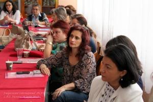 LPS Suceava (36)