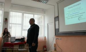 LPS Suceava (37)