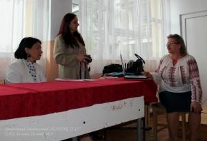 LPS Suceava (39)