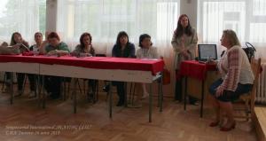 LPS Suceava (40)