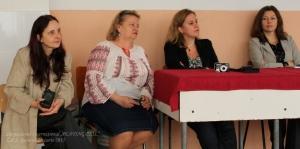 LPS Suceava (42)