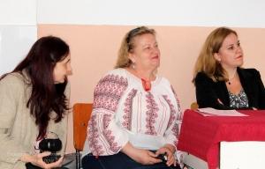 LPS Suceava (46)