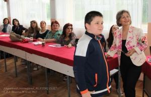 LPS Suceava (52)