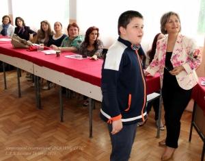 LPS Suceava (53)