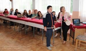 LPS Suceava (54)