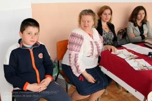 LPS Suceava (55)