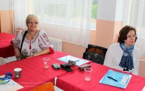 LPS Suceava (56)