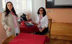 LPS Suceava (62)