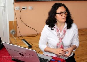 LPS Suceava (64)