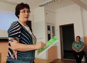 LPS Suceava (69)