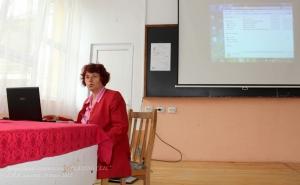 LPS Suceava (75)
