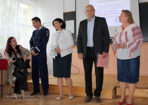 LPS Suceava (8)
