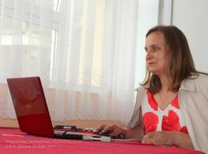 LPS Suceava (83)