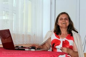 LPS Suceava (84)