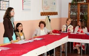 LPS Suceava (88)