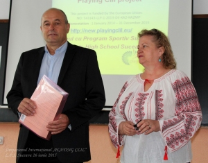 LPS Suceava (9)
