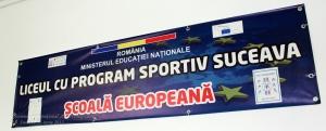 LPS Suceava (91)