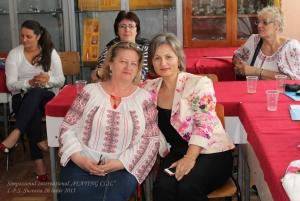 LPS Suceava (94)