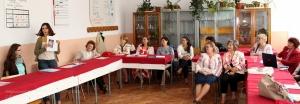 LPS Suceava (95)