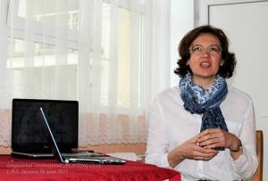 LPS Suceava (98)