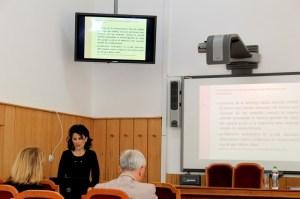 CJRAE Suceava (19)