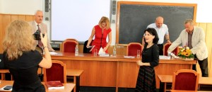 CJRAE Suceava (38)