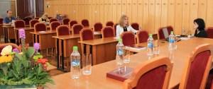 CJRAE Suceava (4)