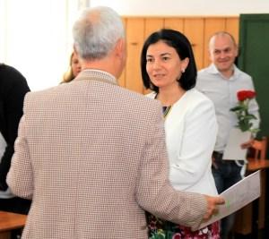 CJRAE Suceava (43)