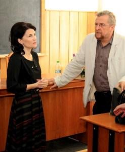 CJRAE Suceava (46)