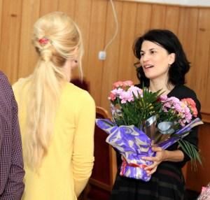 CJRAE Suceava (55)