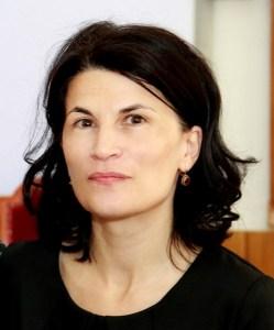CJRAE Suceava (59)