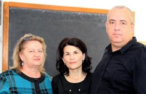 CJRAE Suceava (60)