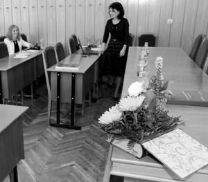 CJRAE Suceava (8)
